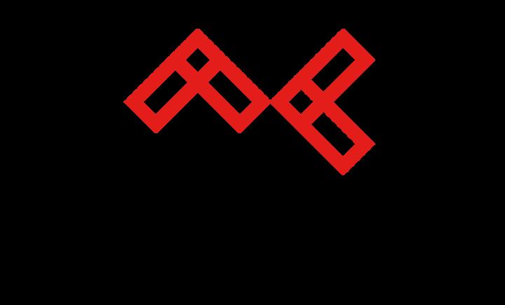 logo_banner_normal_720
